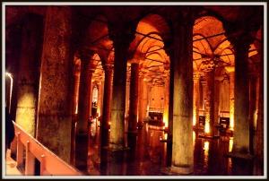 More columns