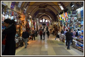 Souviner shops